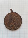Дукач Царица и Богородица, фото №3