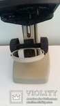 Микроскоп УМ-301, фото №3