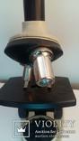 Микроскоп УМ-301, фото №6