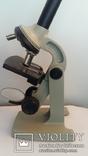 Микроскоп УМ-301, фото №10