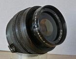 МИР-1/MIR-1 2,8/37 Технический., фото №2