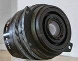 МИР-1/MIR-1 2,8/37 Технический., фото №8