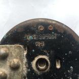 Сигнал Иж 56, фото №3