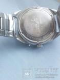 Часы Слава, мужские, фото №9