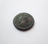 Лициний II (318 - 320) Ticinum  ( R - 4 ! ), фото №4