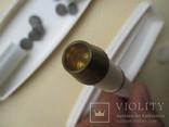 Мундштук с фильтрами в упаковке, фото №4