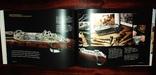 Юбилейный каталог SAUER 2011/12, фото №6