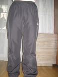 Спортивні штани роз.s, фото №2