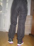 Спортивні штани роз.s, фото №3