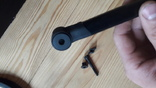Металлоискатель XP GMAXX 2, фото №9
