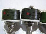 Резистры ППБ-15., фото №3