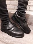 Ортопедические туфли, фото №6