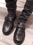 Ортопедические туфли, фото №2