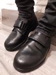 Ортопедические туфли, фото №8