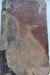 Деяние Святых Апостолов, фото №11