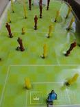 Настольная игра Футбол, фото №6