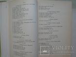 Описание персидских и таджикских рукописей Института востоковедения. Выпуск 3., фото №6