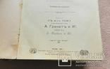 Настольный энциклопедический словарь. 1899 г. т.7, фото №3