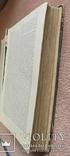 Настольный энциклопедический словарь. 1899 г. т.7, фото №8
