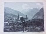 Фотоальбом Швейцарія 1933р, фото №4