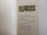 Слово о полку Игореве 2 книги, фото №6