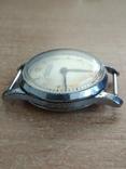 Мужские часы., фото №7