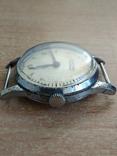 Мужские часы., фото №8