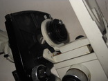 Микроскоп PZL (Польша), фото №9