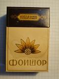 Сигареты ФОИШОР