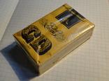 Сигареты CD Югославия фото 7