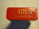 Сигареты ATIS фото 5