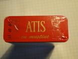 Сигареты ATIS фото 6