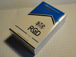 Сигареты RGD Lights фото 7