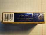 Сигареты MONARCH фото 4