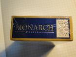 Сигареты MONARCH фото 6