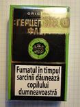 Сигареты Герцеговина Флор фото 2