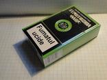 Сигареты Герцеговина Флор фото 7