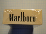 Сигареты Marlboro BLEND-29 фото 5