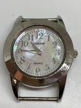 Женские наручные часы Gossip, фото №2