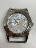 Женские наручные часы Gossip, фото №3