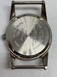 Женские наручные часы Gossip, фото №4