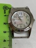 Женские наручные часы Gossip, фото №5