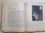 Твой друг   Служебное собаководство  1970  215 с. ил., фото №10
