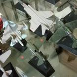 Самолёты разные, фото №8