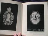 Книга резьба по кости в России в 18 нач 20 ст, фото №8
