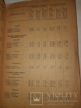1937 Прейскурант на рыботовары и консервы, фото №9