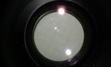 F=92 1:2 (объектив от диапроектора Лэти-60/60М), фото №6