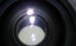 F=92 1:2 (объектив от диапроектора Лэти-60/60М), фото №8