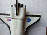 Шатл НАСА, фото №5