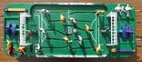 Настольная игра - Футбол, фото №2